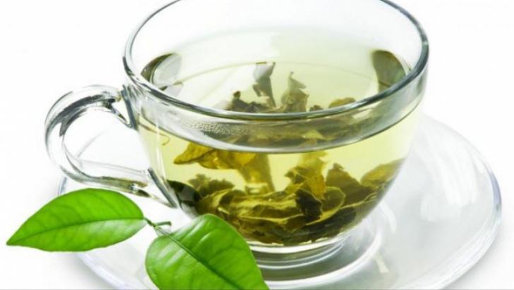 Ceaiul de busuioc: beneficii și indicații terapeutice