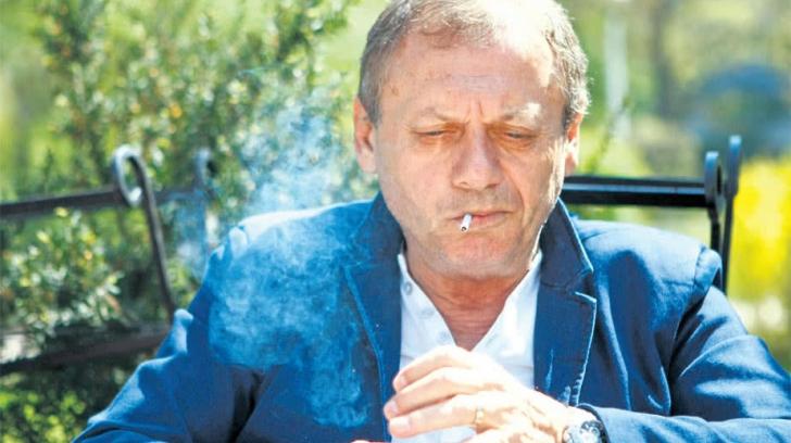 Ilie Balaci a murit