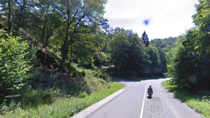 Accident rutier în Belgia. Un român a murit