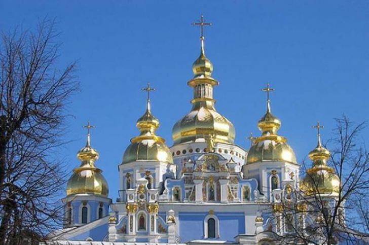 Patriarhia de la Constantinopol recunoaşte Biserica Ortodoxă din Ucraina. Replică dură a Moscovei