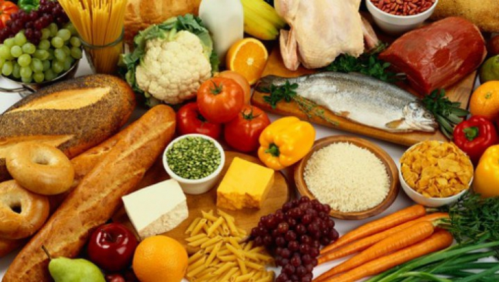 Topul celor mai nocive alimente pentru corpul tău. Sunt otravă lentă pentru organism