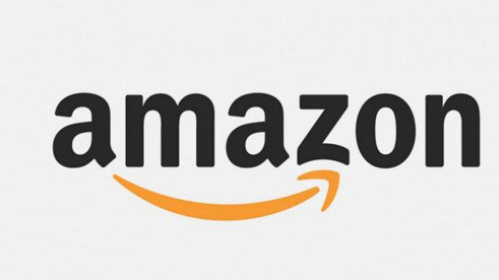 Amazon - Ce se intampla pe final de Octombrie pe site-ul celui mai mare retailer online din lume