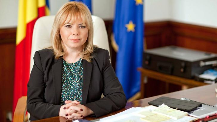 """Dragu, fost ministru al Finanţelor Publice: """"Pensiile speciale vor disparea"""""""