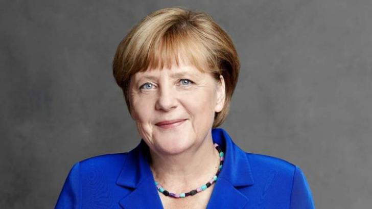 Pierderi grele pentru partidul Angelei Merkel la alegerile din landul Hessa