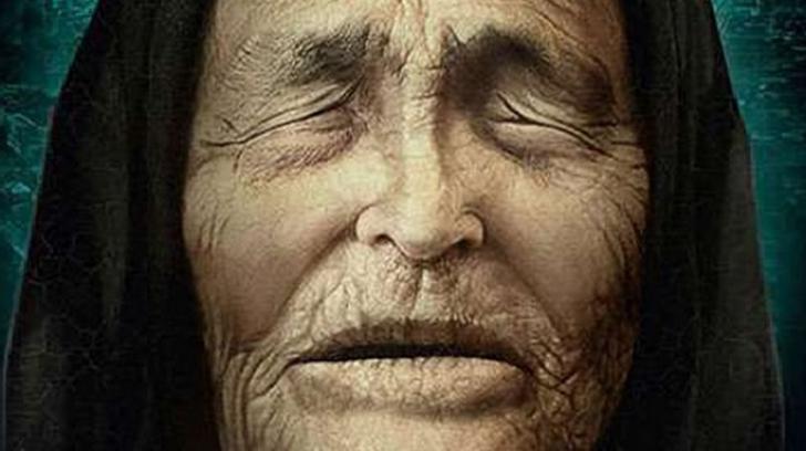 Tratamente naturiste. Sfaturile celebrei Baba Vanga pentru o afecţiune extrem de frecventă