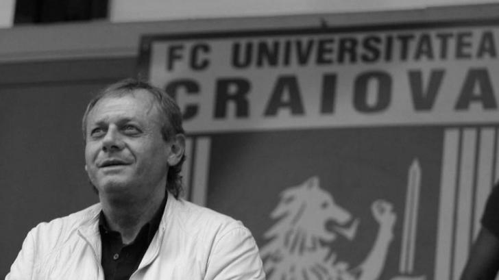 """Primele concluzii în ancheta privind decesul lui Ilie Balaci. """"Protocolul a fost respectat"""""""