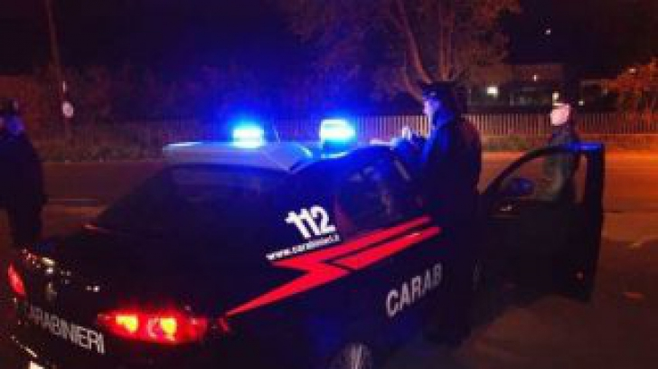 Italia: o fetiță româncă de 5 ani a pierdut o mână din cauza unui șofer