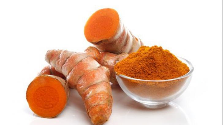 Ce condimente trebuie să foloseşti pentru o sănătate de fier în sezonul rece