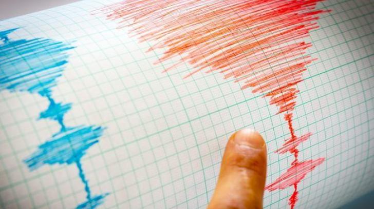 La ce să ne așteptăm după cutremurul puternic din Vrancea. Anunțul expertului INFP