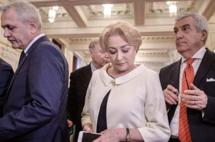 Raluca Prună: Umblă vorba în târg că România nu va prelua președinția UE cu acest guvern