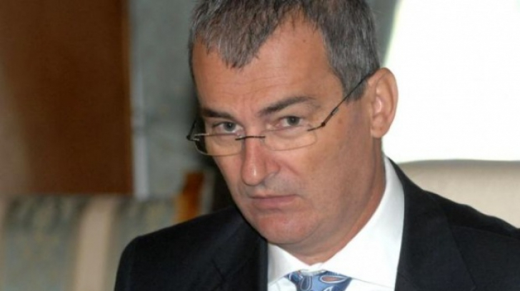 Fostul şef de cancelarie al lui Tăriceanu, ACHITAT în dosarul Snagov/Băneasa