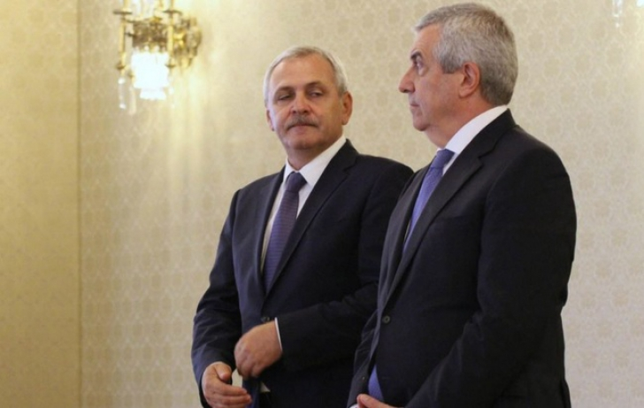 Tensiuni în Coaliţie. Dragnea, ATAC extrem de dur la adresa ALDE