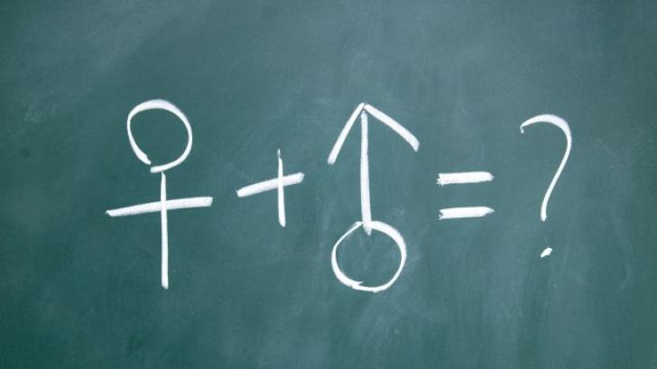 Asociaţiile de Părinţi: Avem nevoie de educaţie sexuală în şcoli