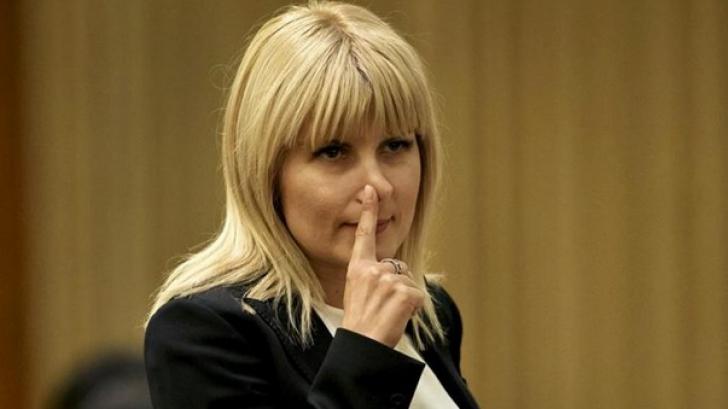 """Informaţii """"BOMBĂ"""" în cazul Elenei Udrea: a început să toarne la FBI. Clasa politică, în fierbere!"""