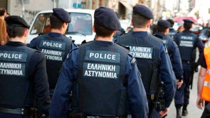 Alertă în Grecia! Pachet suspect primit de ministrul de Externe