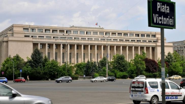Investitorii americani, avertisment pentru Guvernul României
