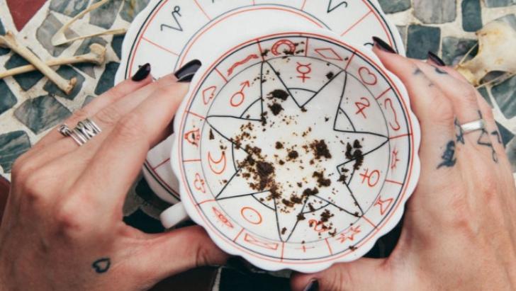 Care este puterea ta magică, în funcţie de horoscop. Zodia care nu are asemănare