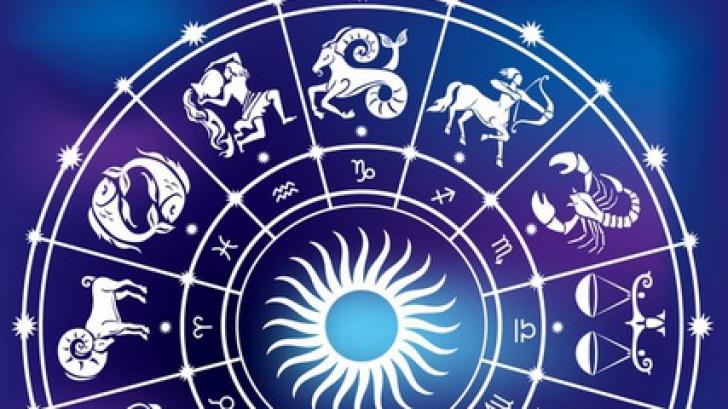 Horoscop 1 noiembrie. Noroc pe toate planurile pentru o zodie! Parcă i-a pus Dumnezeu mâna în cap!