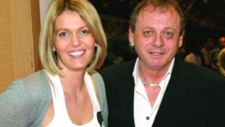 Fiica lui Ilie Balaci o atacă dur pe Sorina Pintea, ministrul Sănătăţii