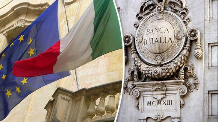 Criza din Italia, la orizont?
