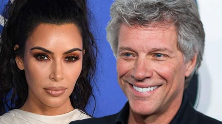 Jon Bon Jovi, despre sex tape-ul care a schimbat lumea mondenă