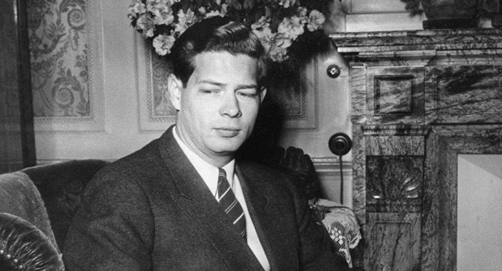 Ultimul REGE al României. O pagină de istorie. Mihai I de România ar fi împlinit 97 de ani