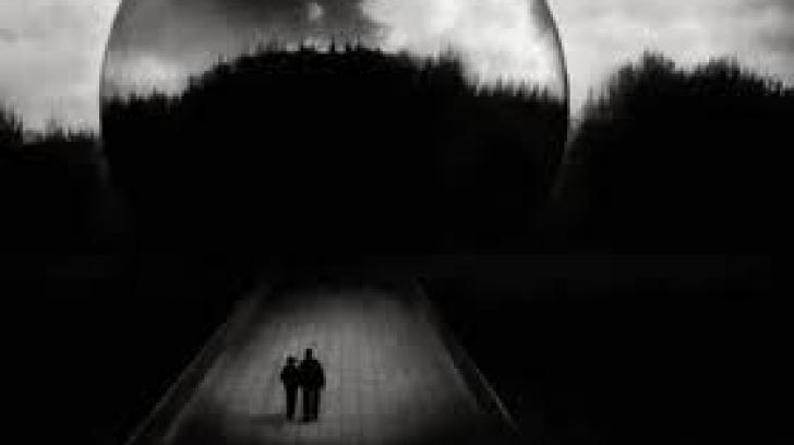 Moartea psihogenă, fenomenul înspăimântător care se instalează în 5 pași