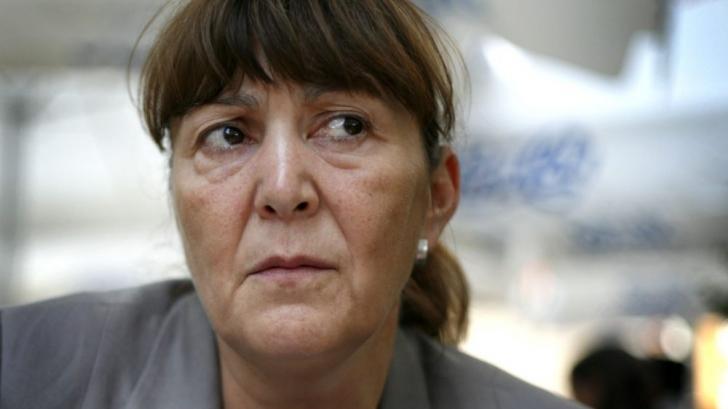 Monica Macovei critică OUG pentru legile Justiţiei. Ce îi transmite lui Tudorel  Toader