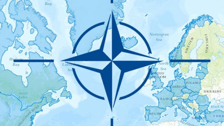 NATO, acuzaţii grave la adresa Rusiei. Situaţie devine tensionată