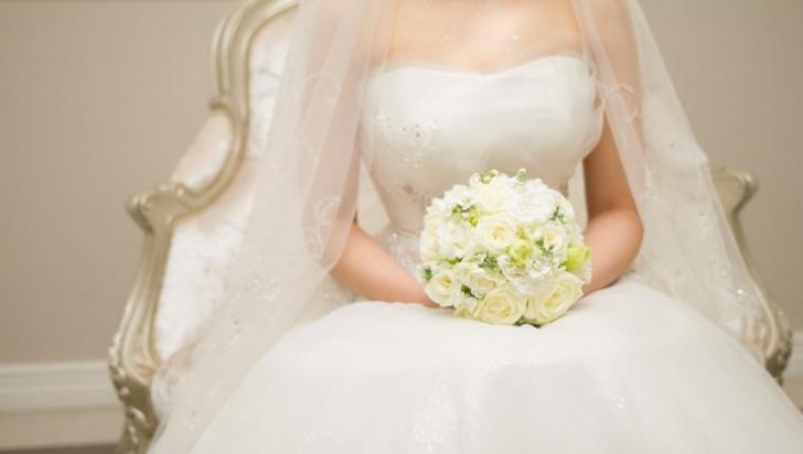 Ce se întâmplă dacă plouă în ziua nunții?