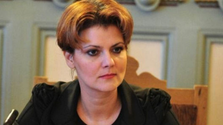"""FCU Craiova, """"furată"""" de Olguţa. Mititelu: Nu e doar deposedare, e un caz de tip mafiot"""