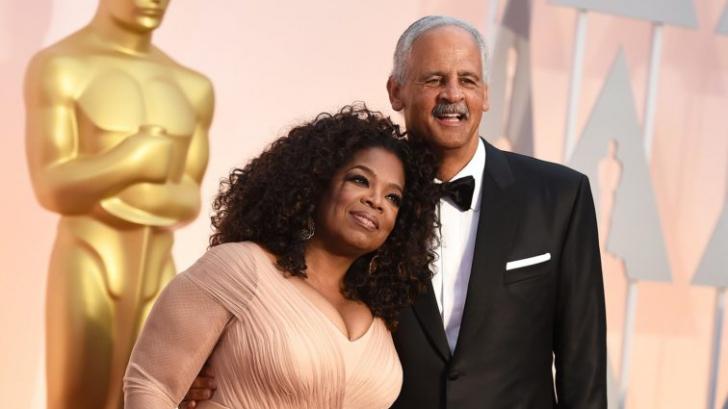 Oprah Winfrey: sfaturi despre cum să-ţi găseşti alesul