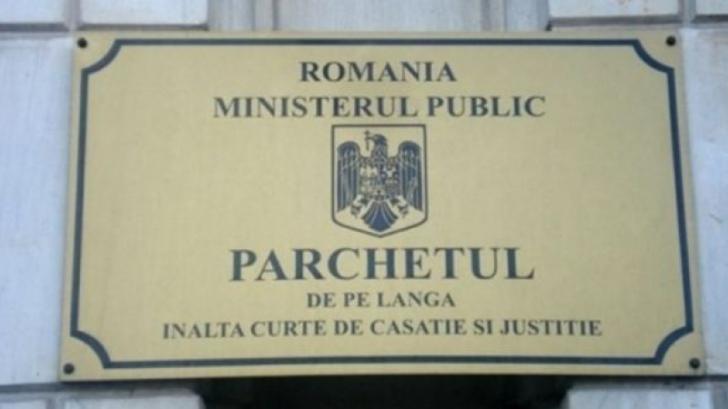 Parchetul General cere Avocatului Poporului să sesizeze CCR pentru OUG legilor justiţiei. DOCUMENT