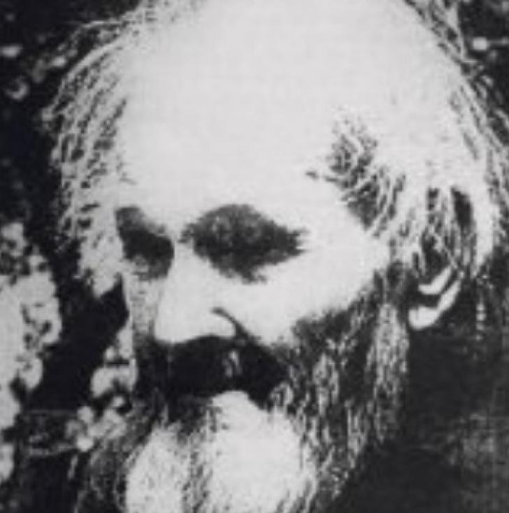 Regimul minune al părintelui Leontie Gazea. Aşa a atins suta de ani! / Foto: Formula AS