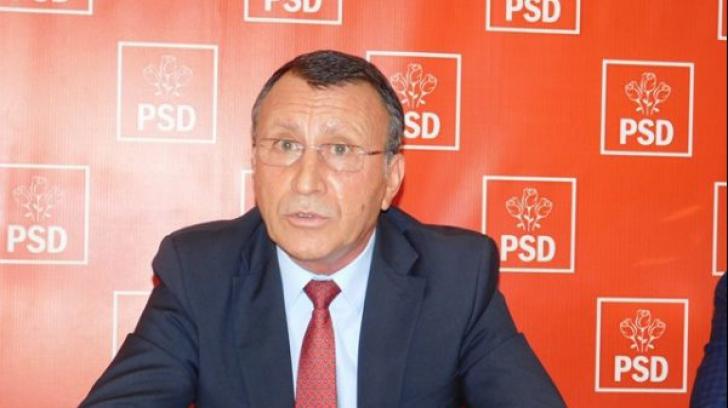Paul Stănescu: Nu i-am răspus lui Dragnea la telefon, ca să vadă și el cum e