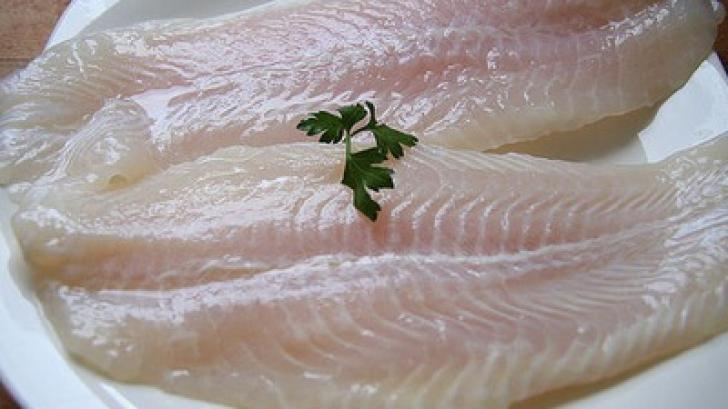 Peştele care îţi distruge sănătatea. Acum că ştii, îl mai consumi?