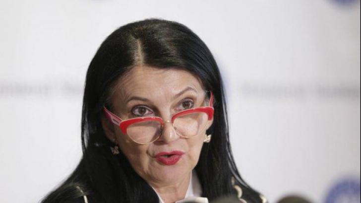Ministrul Muncii, declaraţii şocante despre medicii rezidenţi