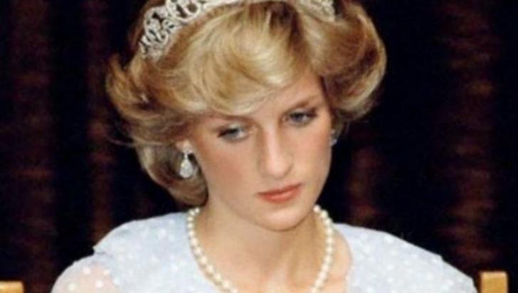 Ce amintire traumatizantă din copilărie a urmărit-o toată viaţa pe prinţesa Diana