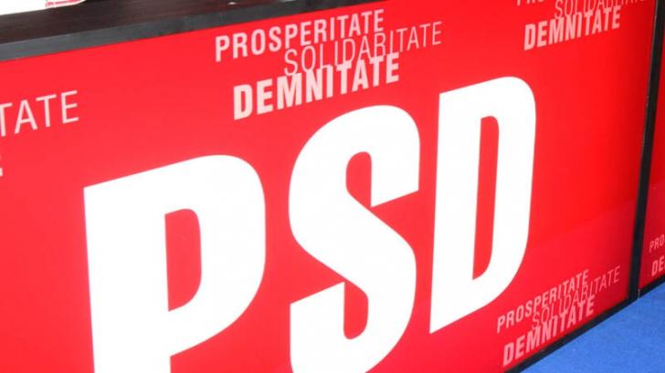 Trezorierul PSD, bolizi de lux și contracte pentru soție din bani publici primiți de partid