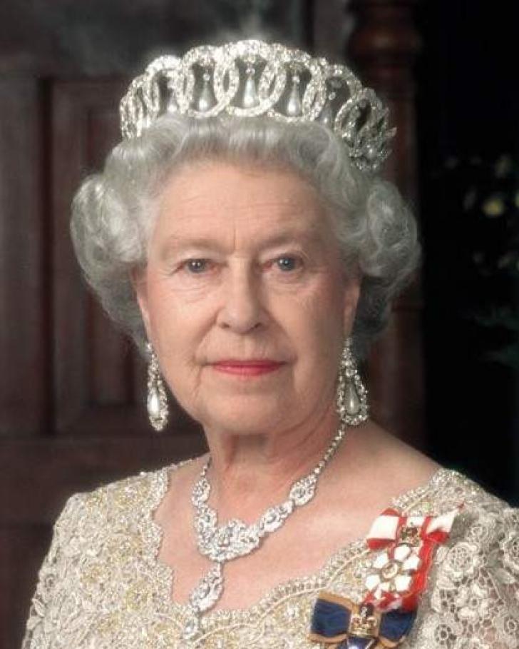 Drama stră-străbunicei reginei Elisabeta a II-a a Marii Britanii, născută în România