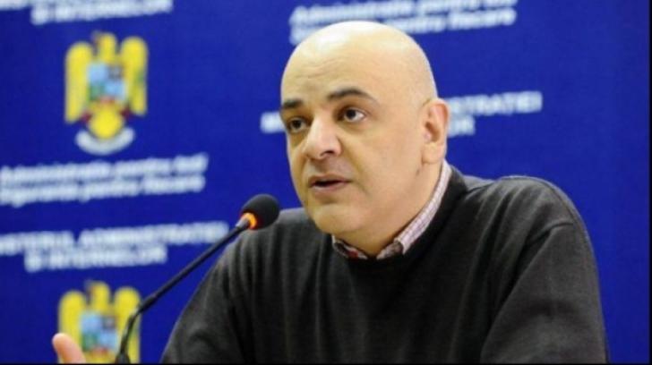 Cutremur în România. Oamenii se plâng că sistemul RO ALERT nu a funcţionat. Replica lui Arafat