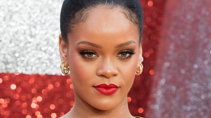 Motivul pentru care Rihanna a refuzat să cânte la Super Bowl 2019