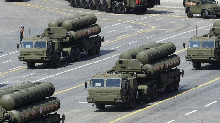 Negocieri frenetice la Moscova, înainte de cel mai îngrijorător pas în noul Război Rece