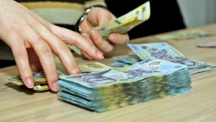 Salariile cresc la Poșta Română