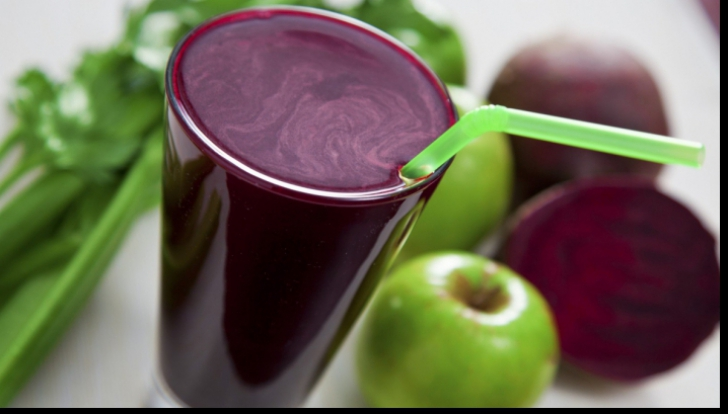 Băutura care reduce stresul și oboseala