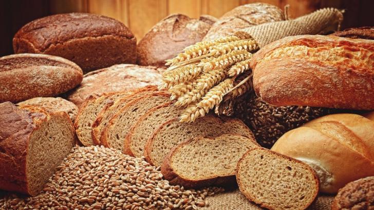 simptome intoleranta la gluten