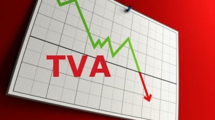 Guvernul, acuzat că a falsificat deficitul prin blocarea rambursării TVA