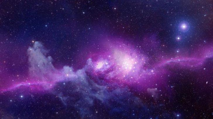 Descoperire colosală în Univers