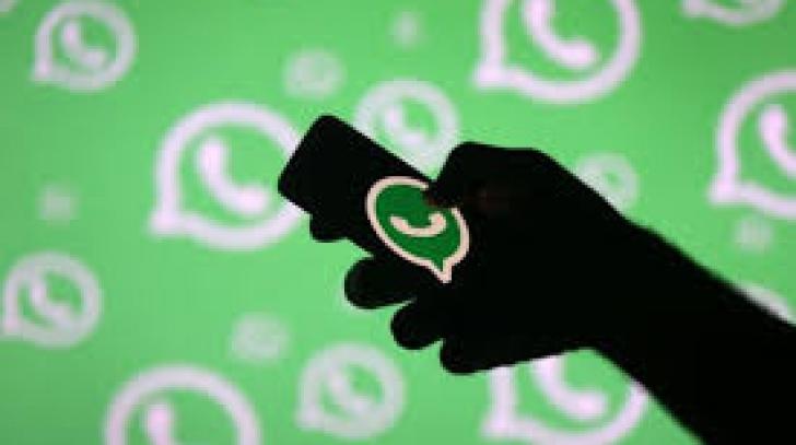 Avertisment pentru utilizatorii Whatsapp! Ce se întâmplă cu mesajele pe care le trimiţi. Unde ajung