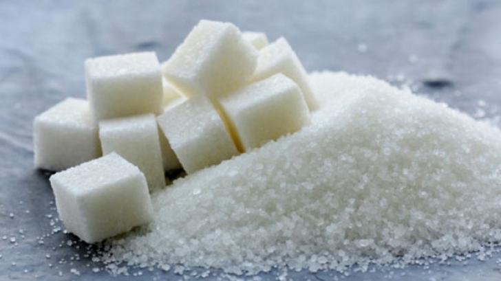 Tot ce trebuie să ştii despre zahărul ascuns din alimente. Cât rău îţi poate face